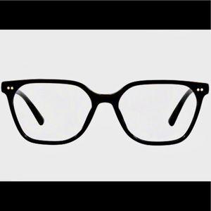 Bvlgari Glasses 4168